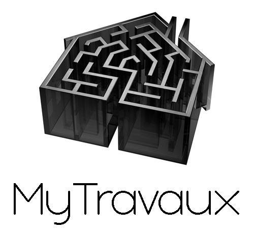 MyTravaux